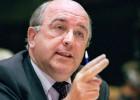 Bruselas multará a Microsoft por imponer el navegador