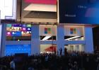 Microsoft estrenará 60 tiendas antes de Navidad