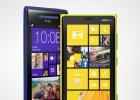 Fallos y aciertos de Windows Phone