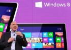 Cuatro millones de Windows 8