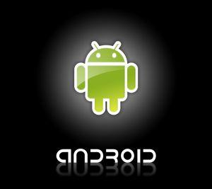 Los Android en España llegan al 82%