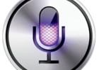 Google Voice, en la casa de Siri