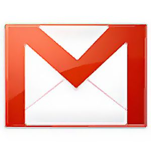 Gmail supera a Hotmail