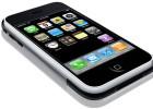 La justicia mexicana le da la razón a iFone frente al iPhone