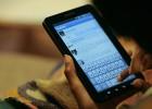Las tabletas de Samsung se triplican