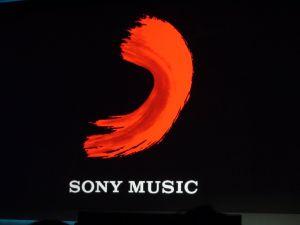Sony pone su música en iTunes Japón