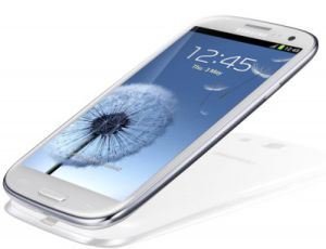 Galaxy S3, el ?smartphone? más vendido