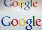 Google es condenado por difamación en Australia