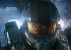 ?Halo 4?, al rescate de Microsoft