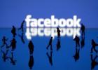 Los cambios en Facebook, contra los grupos de defensa de la privacidad