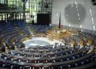 Políticos alemanes, indignados por la campaña de Google contra la tasa editorial