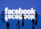 Las identidades falsas, una pesadilla para Facebook