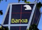 ?Bankia? y ?Reforma laboral?, lo más buscado de Google 2012