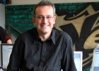 Los juegos para el móvil de Xavi Carrillo entran en Zynga
