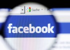 Facebook refuerza la privacidad
