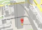 GoogleMaps vuelve al iPhone