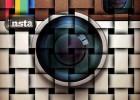 Instagram venderá fotos de sus usuarios menores para la publicidad