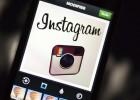 Demanda contra Instagram
