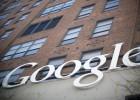 La UE proyecta limitar el uso de datos por las firmas de Internet