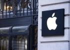 Apple proyecta sacar un iPhone barato