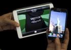 La diferencia entre el móvil y la tableta se reduce a una pulgada
