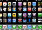 Apple ingresa el triple que Google por aplicaciones