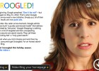 Microsoft anima a abandonar el Gmail