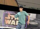 La nueva Xbox integrará Kinect