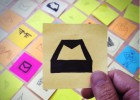 Mailbox, la aplicación con lista de espera