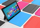 Llega a España la tableta que funciona como PC