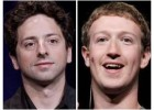 Facebook y Google buscan al Nobel de la vida