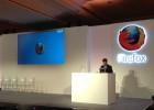 Firefox quiere ser alternativa al duopolio de iOS y Android