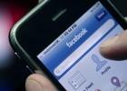 Facebook aburre a los adolescentes