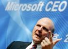 Microsoft, multado con 561 millones