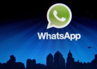 Alternativas al 0,89 de Whatsapp