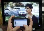 Series televisivas y redes sociales estrechan su relación