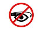 Iniciativa legal para prohibir las gafas de Google en Virginia