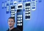Facebook presenta Home, su aplicación de aplicaciones sociales