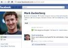 Facebook establece una tarifa de precios para los mensajes a famosos