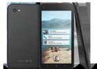 Facebook Home se estrena en los móviles Android