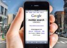 Las búsquedas desde el móvil también deben ser más inteligentes