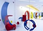 Bruselas prueba los cambios de Google para evitar la multa