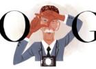 Más pruebas para que Google pague impuestos en cada país donde actúa