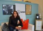 Facebook intenta comprar Waze por mil millones