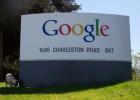 Para el buscador de Google, B.B.B. es gay