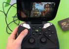 Shield, primera consola con Android