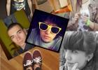 Niños en Tuenti, jóvenes en Twitter y adultos en Facebook