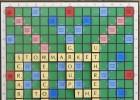 Scrabble intenta parar el éxito de Apalabrados