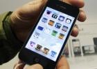El iFone mexicano puede con Apple