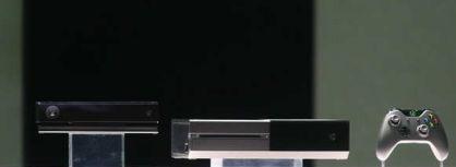 Xbox One deberá conectarse cada día a Internet por obligación